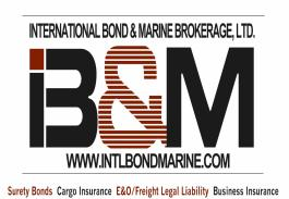 Welcome - Customs Brokers and Forwarders Association of
