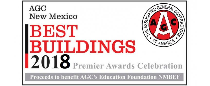 Agc Best Buildings New Mexico